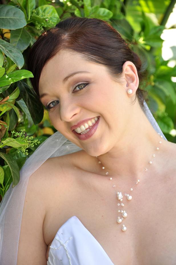 bride 4 copy