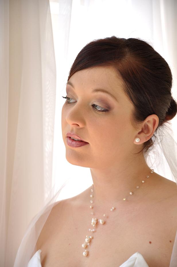 bride 6 copy