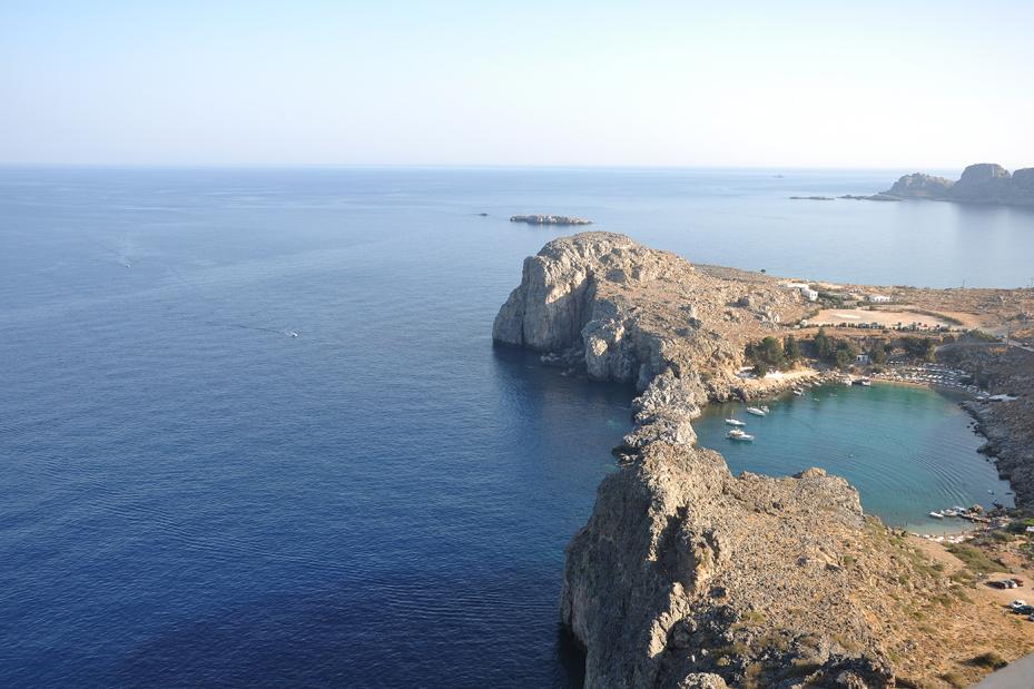 14-greece-rhodes