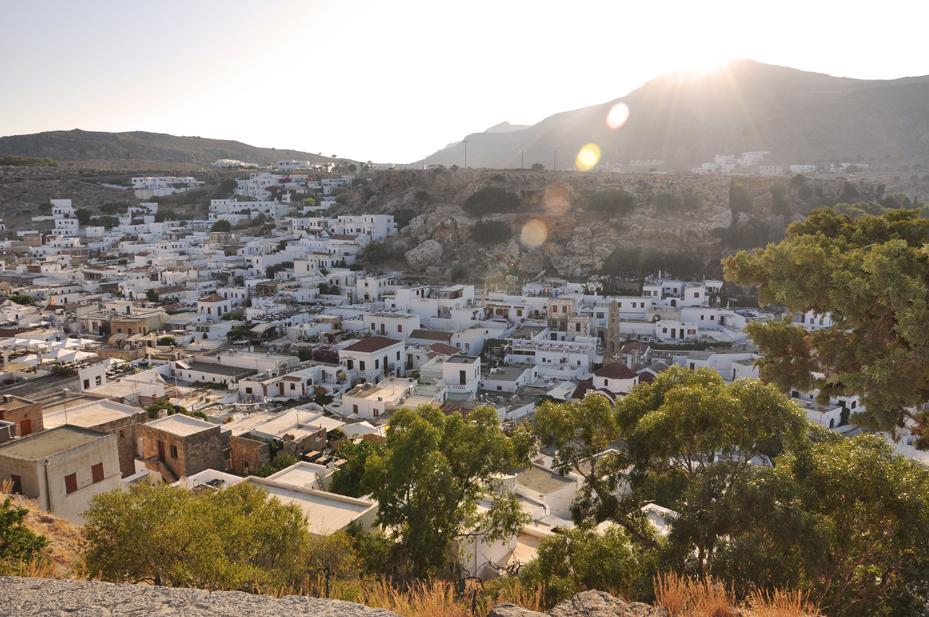 17-greece-rhodes