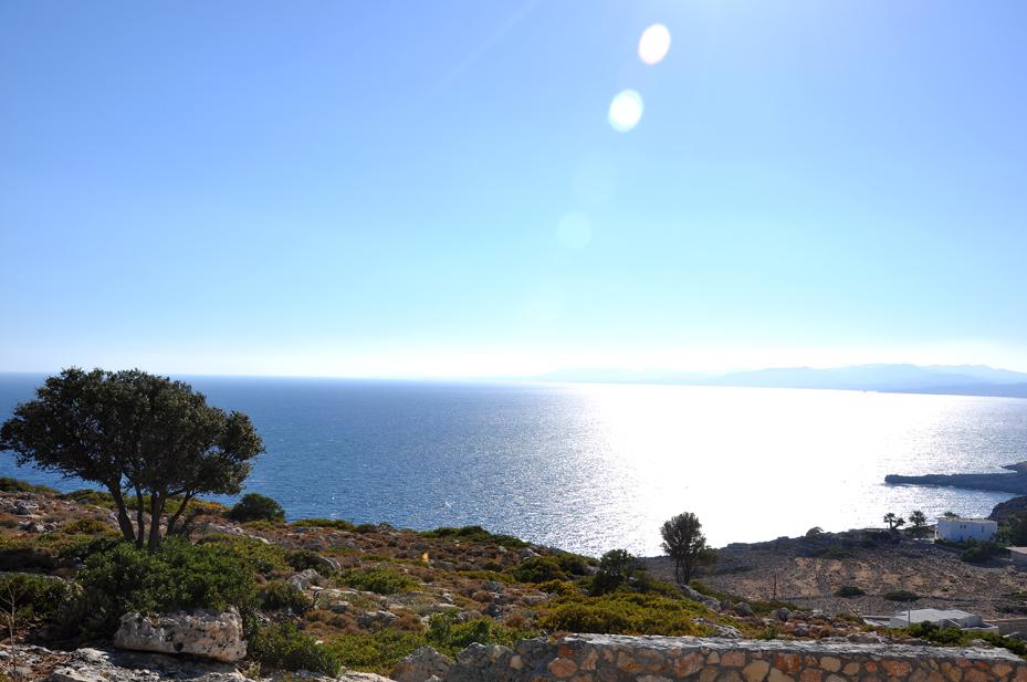 23-greece-rhodes